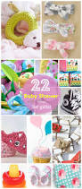 310 best baby showers images on pinterest baby shower parties
