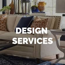 home design outlet center new jersey suburban furniture succasunna randolph morristown northern new