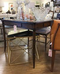 Presidents Day Furniture Sales by