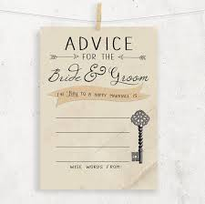advice to and groom cards pin by pham on bridal shower moist cakes and