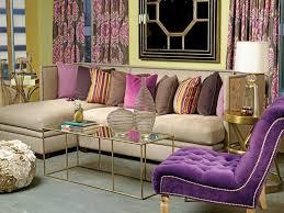 diy indie bedroom decor fresh bedrooms decor ideas