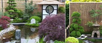 japanese garden ideas bakker com