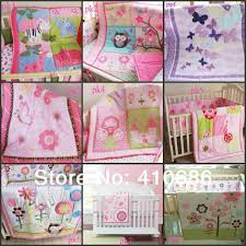 Cheap Toddler Bedding Toddler Bedding Best Images Collections Hd For Gadget Windows
