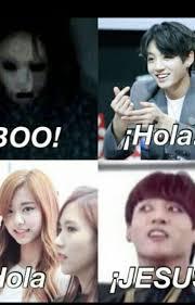 Meme Kpop - memes kpop how you dare wattpad