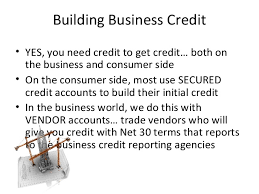 Business Secured Credit Card How To Get A 10 000 Business Credit Card With No Personal Guarantee U2026