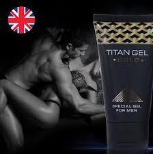 fakta titan gel gold tebukti jadi pilihan pria dewasa