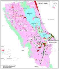 Hydrology Map Hydrology Free Full Text A Conceptual Framework For Assessment