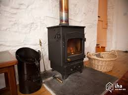 gas u0026 electric fire winter warmer auction timed auction tlh