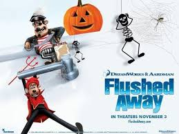 flushed images flushed halloween poster wallpaper