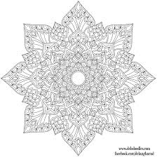 100 designs to color for kids kids coloring pages to print