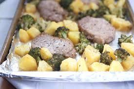 curry tuna pasta salad recipe u2013 opava recipes