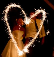 heart sparklers 20 inch wedding sparklers package wedding sparklers outlet