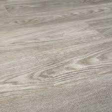 laminate flooring 12 builddirect