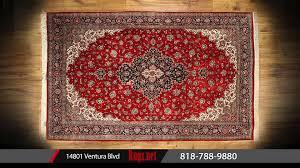 Oriental Rugs Los Angeles Persian Rug Store In Los Angeles Rugs Net 818 788 9880 Youtube