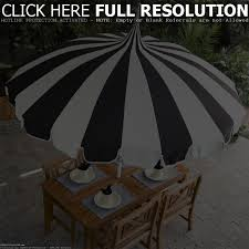 Fringed Patio Umbrella by Overstock Patio Umbrella Buying Guide Home Outdoor Decoration