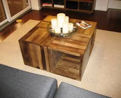 coffee tables coffee table design ideas awesome coffee table