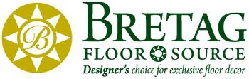 bretag floor source tile hardwood carpeting area rugs
