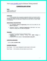 Objective For Resume For Computer Science Engineers Onu Resume Jutud Free Download Professional Masters Essay