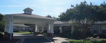 Somerset Gardens Family Health Centre Somerset Court Of Mocksville Affinity Living Group