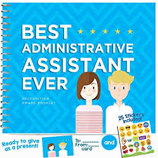 employee coworker appreciation gift best