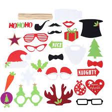 popular christmas decorations photos buy cheap christmas