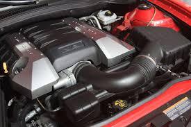 2011 ss camaro horsepower dyno test 4 k n vs aem 5th camaro intake options lsx magazine