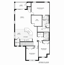 best house plan websites best floor plan websites best of 62 best pip s house plans images on