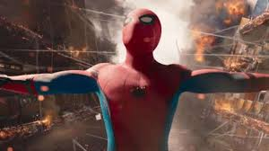 free spider man homecoming virtual reality