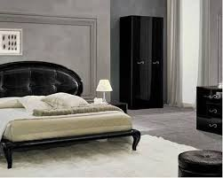 High End Bedroom Furniture Sets Master Bedroom Sets Luxury Modern And Italian Collection