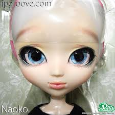 best bobby pins 8 best pullip naoko images on naoko bobby pins and