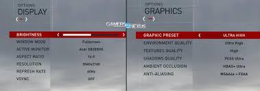 assassin u0027s creed syndicate video card benchmark u2013 big 2gb v 4gb