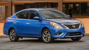 nissan sentra usb port not working 2015 nissan versa note overview cargurus