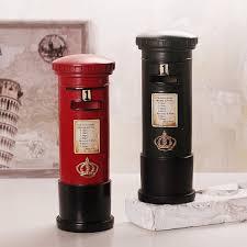 european american rural retro nostalgia uk mailbox bar cafe wine
