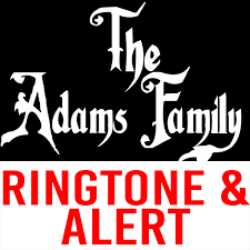 the family theme ringtone appstore for android
