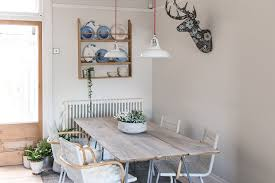 Anthropologie Dining Room Bringing In Spring With Anthropologie Hannah Argyle Photography