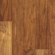 135 best laminates images on flooring ideas laminate
