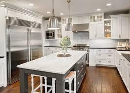 decorer une cuisine bien décorer sa cuisine