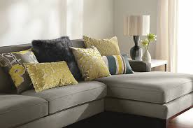 living room pillow living room and board pillows design idea and decors room and