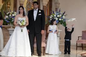 wedding sts wedding sts and paul antiochian church bretton woods in