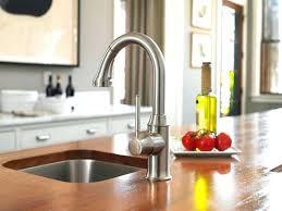hansgrohe kitchen faucet reviews hansgrohe kitchen faucet reviews goalfinger
