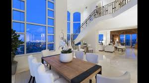 Home Design Show Ft Lauderdale Estate In The Sky Luxury Homes In Florida 3055 Harbor Dr 1903