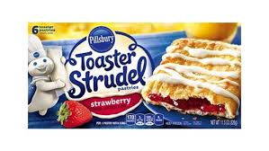 Toaster Strudel Designs Publix Deal Alert Pillsbury Toaster Strudel Pastries Only
