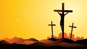 the amazing cross of jesus christ youtube