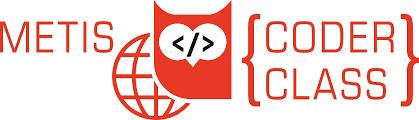 coder class coderclass profielklas metis montessori lyceum