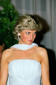 princess diana pinterest fans 740 best princess diana stunning portraits images on pinterest