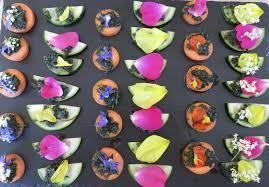 la cuisine des plantes sauvages plantes sauvages comestibles croquez la nature stage atelier