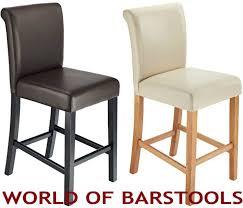bar stools ikea kitchen island with stools white kitchen stools