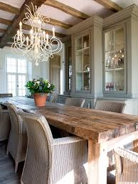 rustic dining room sets 123 best farm tables images on pinterest farm tables dining