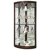 trophy display cabinets trophy display cases shop home office curio cabinets