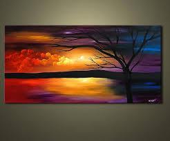 best 25 tree paintings ideas on pinterest original paintings
